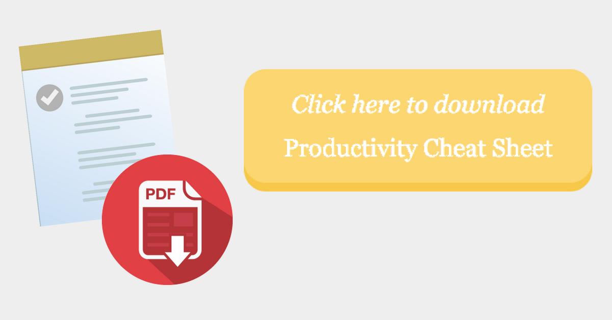 covey time management matrix pdf