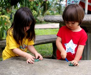 Life Living Young Youth Kids Playing