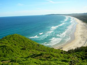 beach_bay_ocean