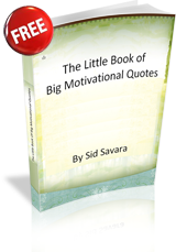 quotes-ebook-cover-no-url-paperback-trim-200