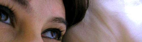 eyes-zoomed-in