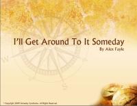 someday-alex