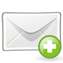 mail-new-icon